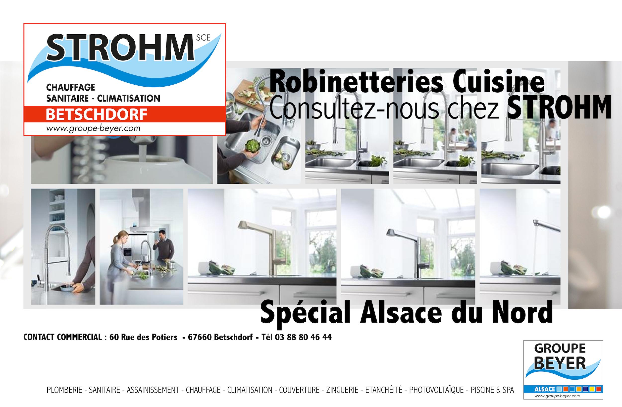 strohm_betschdorf_groupe_beyer_sanitaire_ventilation_couverture_1666Robinetteries_Cuisine_strohm_beyer