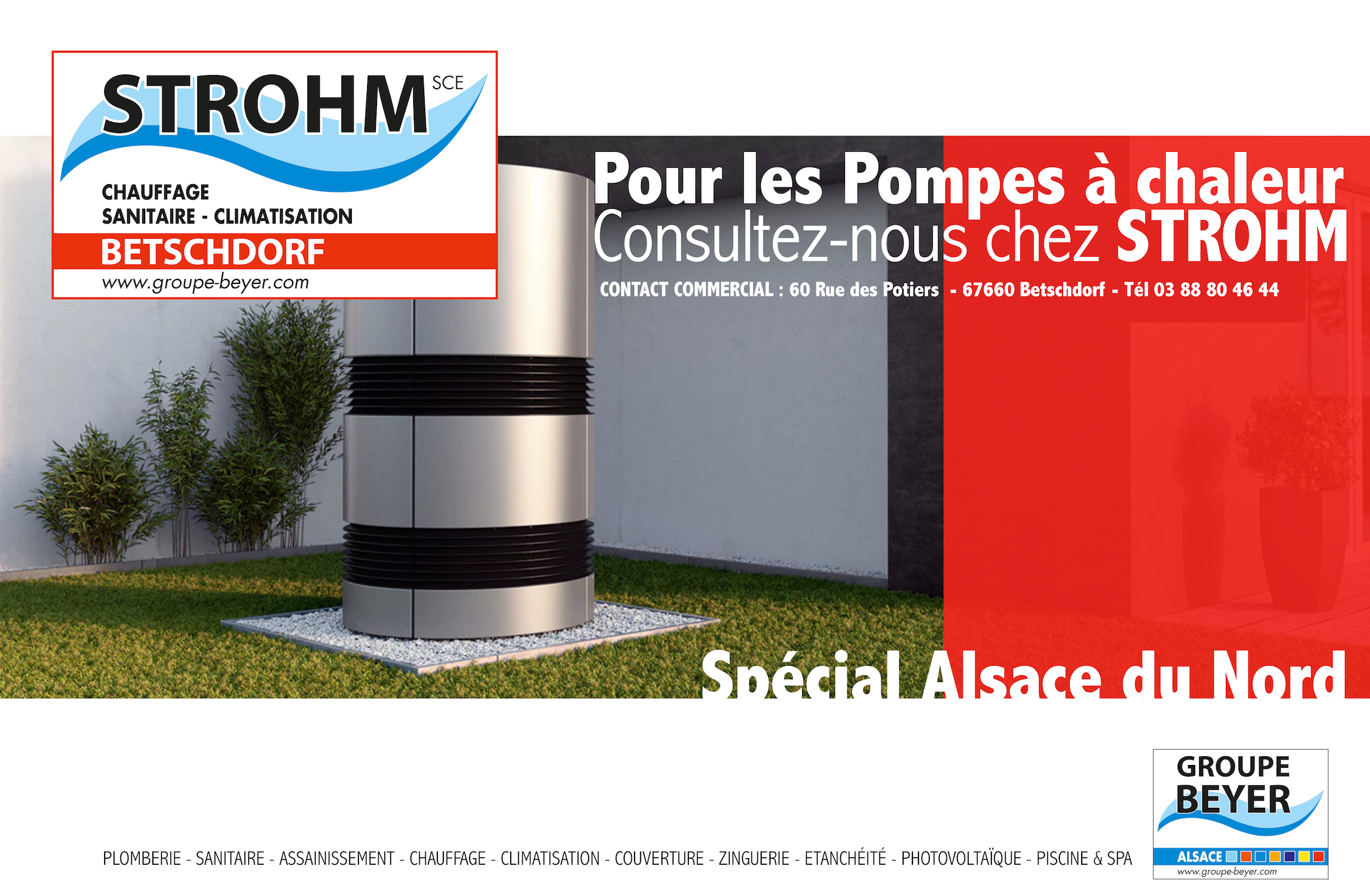 strohm_betschdorf_groupe_beyer_sanitaire_ventilation_couverture_1666_pompes_a_chaleurs_strohm