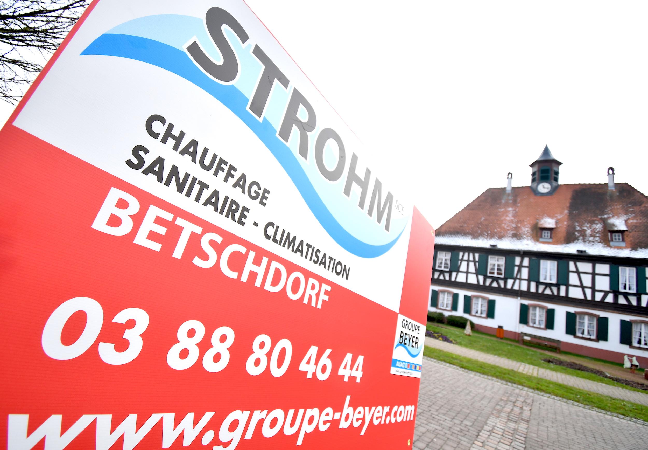 strohm_betschdorf_groupe_beyer_sanitaire_ventilation_couverture_4288