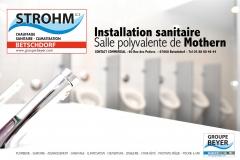 strohm_betschdorf_groupe_beyer_sanitaire_ventilation_couverture_1666-mothern_strohm