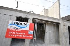 strohm_betschdorf_groupe_beyer_sanitaire_ventilation_couverture_4293