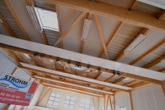 strohm_betschdorf_rittershoffen_groupe_beyer_sanitaire_ventilation_couverture_1666