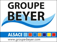 GROUPE BEYER